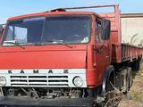 КрАЗ 1988 года за 4 000 000 тг. в Тараз – фото 2