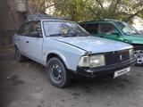 Москвич 2141 1991 года за 500 000 тг. в Алматы