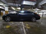 Mercedes-Benz S 500 2013 года за 22 400 000 тг. в Шымкент – фото 3