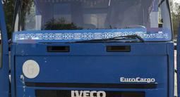 Iveco  ML 75e 1999 года за 4 200 000 тг. в Алматы
