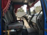 Iveco  ML 75e 1999 года за 4 200 000 тг. в Алматы – фото 2