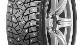 Bridgestone Spike-02 за 36 000 тг. в Алматы