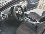 Lexus IS 300 2001 года за 3 800 000 тг. в Талдыкорган – фото 3