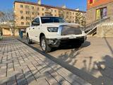 Toyota Tundra 2008 года за 10 000 000 тг. в Нур-Султан (Астана) – фото 5