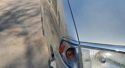 Toyota HiAce Regius 1997 года за 4 800 000 тг. в Караганда – фото 3