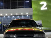 ВАЗ (Lada) 2110 (седан) 2005 года за 580 000 тг. в Караганда