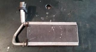 Радиатор печки на HONDA CRV-2, V2.4, RD7 (2002-2006 год) ; за 15 000 тг. в Караганда