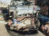 Матор за 300 000 тг. в Актобе – фото 2