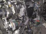 Двигатель 1GD-FTV на Toyota Land Cruiser Prado 150 за 1 800 000 тг. в Семей – фото 4