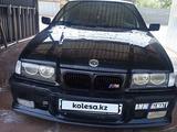 BMW 328 1997 года за 2 400 000 тг. в Алматы