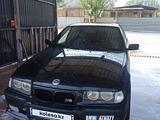 BMW 328 1997 года за 2 400 000 тг. в Алматы – фото 2