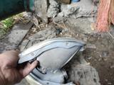 Туманки за 4 000 тг. в Шымкент – фото 2
