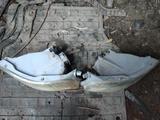 Туманки за 4 000 тг. в Шымкент – фото 3