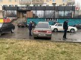 ВАЗ (Lada) 2110 (седан) 2002 года за 823 724 тг. в Сатпаев – фото 5