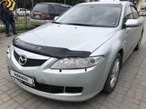 Mazda 6 2005 года за 2 750 000 тг. в Семей