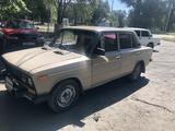 ВАЗ (Lada) 2106 1994 года за 620 000 тг. в Талдыкорган – фото 2