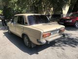 ВАЗ (Lada) 2106 1994 года за 620 000 тг. в Талдыкорган – фото 3