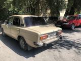 ВАЗ (Lada) 2106 1994 года за 620 000 тг. в Талдыкорган – фото 4