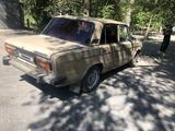 ВАЗ (Lada) 2106 1994 года за 620 000 тг. в Талдыкорган – фото 5