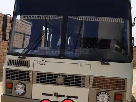 Пазик афтобус 2011 года за 4 000 000 тг. в Бейнеу