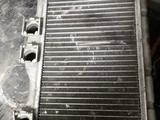 Радиатор печки за 568 тг. в Караганда