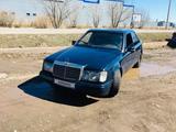 Mercedes-Benz E 250 1991 года за 850 000 тг. в Нур-Султан (Астана)