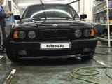 BMW 540 1995 года за 3 600 000 тг. в Нур-Султан (Астана) – фото 2