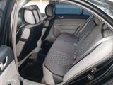 Hyundai Sonata 2007 года за 3 300 000 тг. в Семей – фото 5