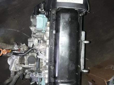 Двигатель АЕН за 160 000 тг. в Караганда – фото 3