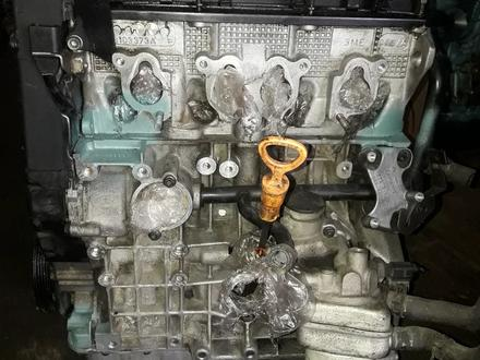 Двигатель АЕН за 160 000 тг. в Караганда – фото 4