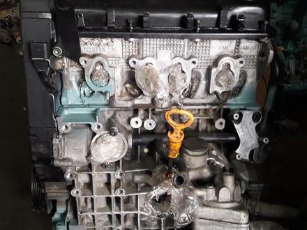 Двигатель АЕН за 160 000 тг. в Караганда – фото 5