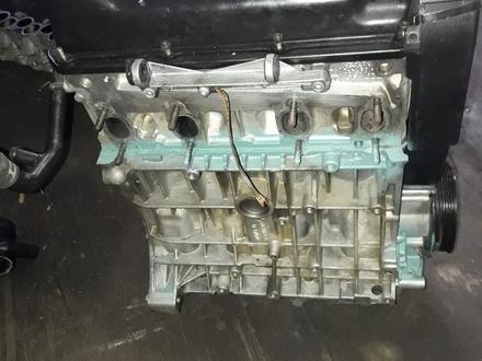 Двигатель АЕН за 160 000 тг. в Караганда – фото 7
