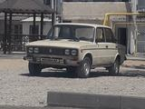 ВАЗ (Lada) 2106 1990 года за 500 000 тг. в Туркестан