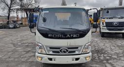 Foton  FORLAND 2021 года за 12 500 000 тг. в Семей – фото 4