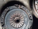 Комплект сцепления на Mercedes Benz 2.0 за 50 000 тг. в Алматы – фото 2
