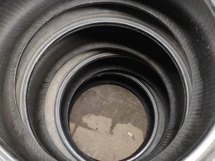 Зимняя резина за 30 000 тг. в Усть-Каменогорск – фото 3