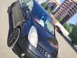 Nissan Note 2007 года за 3 100 000 тг. в Нур-Султан (Астана) – фото 3