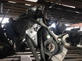 Двигатель AZJ.2, 0 литра за 276 000 тг. в Костанай