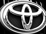 Привозные (двигатель коробка) Мотор АКПП Toyota (Тойота) за 41 257 тг. в Алматы