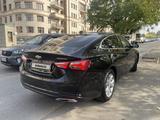 Chevrolet Malibu 2020 года за 13 900 000 тг. в Алматы – фото 3