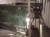 Стекло заднее с подогревом BMW e39 за 15 000 тг. в Алматы
