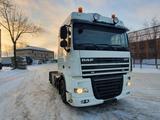 DAF 2012 года за 15 500 000 тг. в Петропавловск – фото 2