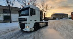 DAF 2012 года за 15 500 000 тг. в Петропавловск – фото 3