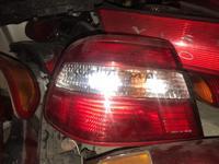 Nissan sima Задний фонарь в Алматы