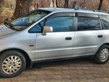 Honda Odyssey 1997 года за 2 300 000 тг. в Караганда – фото 3