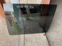 Оригинальные задние боковые стекла на хайлендер за 11 111 тг. в Караганда