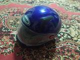 Шлем за 12 000 тг. в Семей
