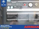 Airman  компрессор 2020 года в Уральск – фото 5