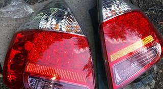 Фонарь правый за 5 000 тг. в Алматы