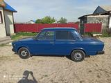 ВАЗ (Lada) 2105 2008 года за 790 000 тг. в Семей – фото 2